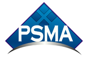 Professional Show Managers Association